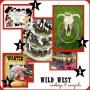 Fiesta Friday - Twin Parties