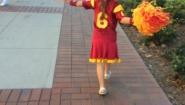 footballleader