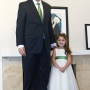 Daddy/Daughter Princess Ball 2014