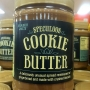 A Delicious Ranking Of Cookie Butter Products