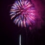 DIY: Photographing Fireworks