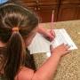 Homework Is The Worst