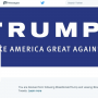 The Time Donald Trump Blocked Me On Twitter