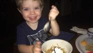 auntie ice cream